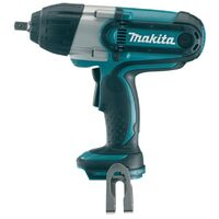 Makita DTW450Z 18V LXT Impact Wrench (Body Only)