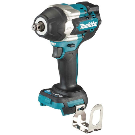 Makita DTW701Z 18V BL LXT Impact Wrench