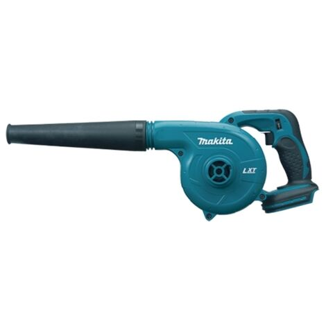 Makita DUB182Z 18V LXT Compact Blower (Body Only)