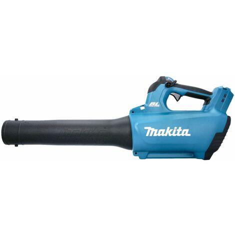 Makita DUB184Z 18V LXT Brushless Leaf Blower Body Only