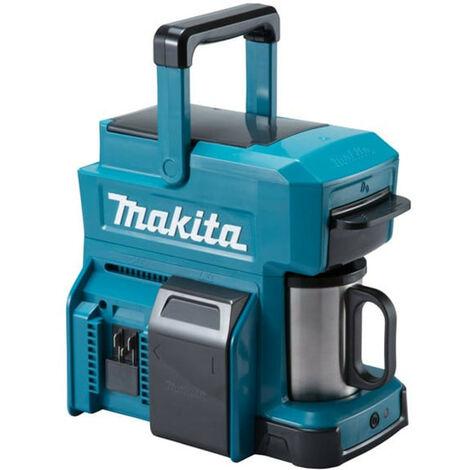 Makita DUB185Z 18V LXT Cordless Blower (Body Only)
