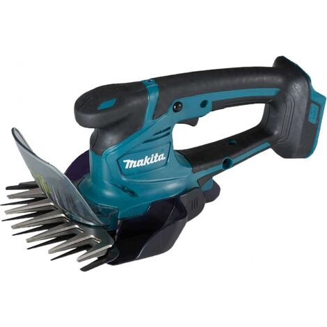 Makita DUM604Z 18v LXT Li-ion 160mm Grass Shears Bare Unit