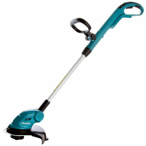 """main image of """"Makita DUR181Z 18V Cordless Line Trimmer (Body Only)"""""""