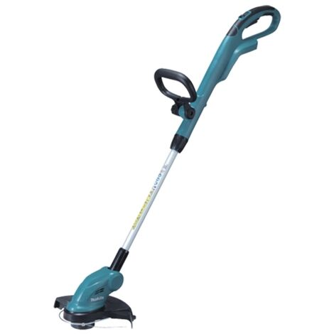 """main image of """"Makita DUR181Z 18V LXT String Trimmer (Body Only)"""""""
