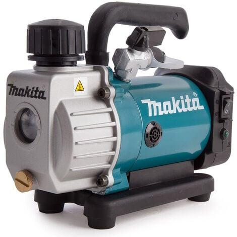 Makita DVP180Z 18V Vacuum Pump Cordless Body Only