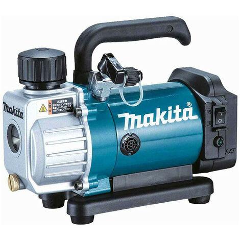 Makita DVP180Z Vacuum Pump Cordless 18V Li-ion (Body Only)