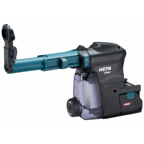 Makita DX12 Dust Extraction Attachment for HR003
