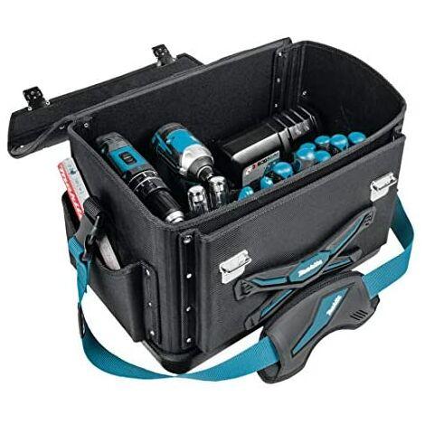 Makita E-05418 Mallette à outils réglable