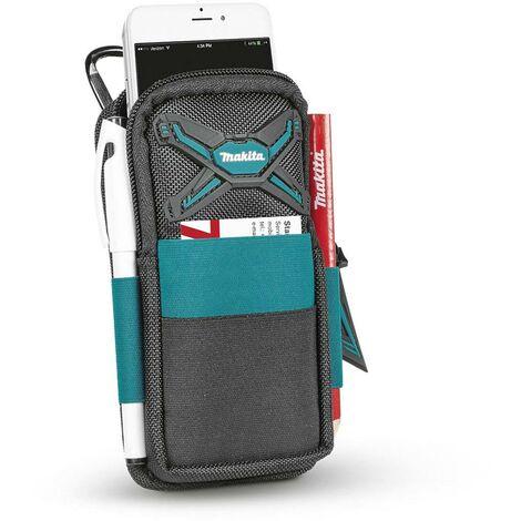 Makita E-05583 Ultimate Mobile Smart Phone and Pen Holder Strap System