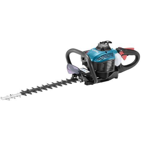 Makita EH5000W Taille-haie thermique - 500mm