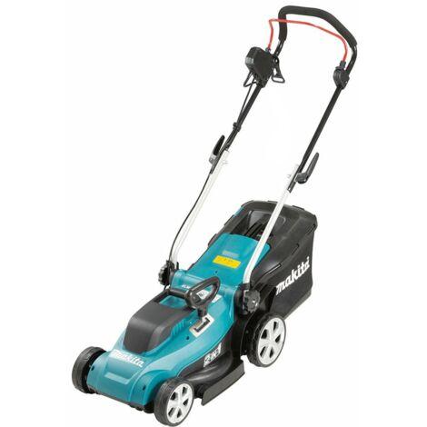 Makita ELM3320X 330mm Electric Lawn Mower 1200W 240V