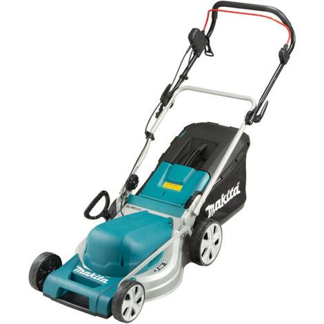 Makita ELM4121X 410mm Electric Lawn Mower 1600W 240V
