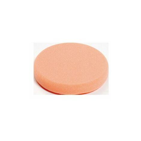 Makita Eponge à polir (Orange) de dégrossissage pour polisseuse 150x25mm - P-21749