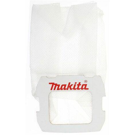 Makita Filtre - 168557-8