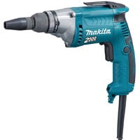 Makita FS2700 110v 2500rpm Drywall Screwdriver