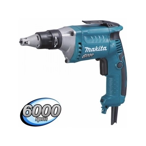 Makita FS6300 Drywall Screwdriver 110v