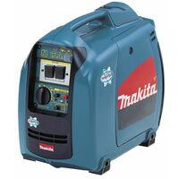 Makita G1700I Groupe électrogène