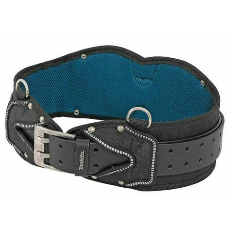 Makita Genuine P-71819 Blue Range Super-Heavy Weight Belt