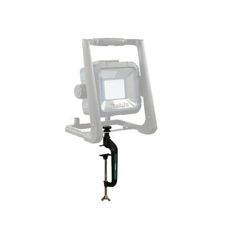 Makita GM00001396 Vice Clamp for DML805 Work Light