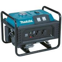 Makita - Groupe électrogène 210CC 2,2kW - EG2250A