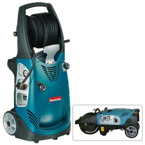MAKITA high pressure cleaner 130 bar HW131