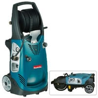 MAKITA high pressure cleaner 130 bar HW131