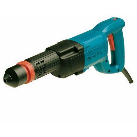 MAKITA HK0500 - Raspadora martillo mini-demoledor sds-plus 550w 3.2 kg