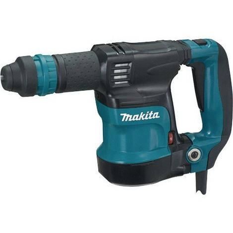 MAKITA HK1820 - Raspadora martillo mini-demoledor sds-plus 550w 3.4 kg
