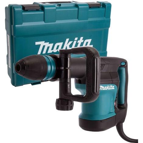 Makita HM0870C 110v SDS Max Demolition Hammer