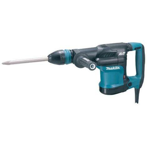 Makita HM0871C 5kg SDS Max Demolition Hammer 110v