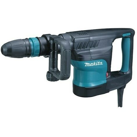 Makita HM1101C 110v SDS MAX Demo Hammer