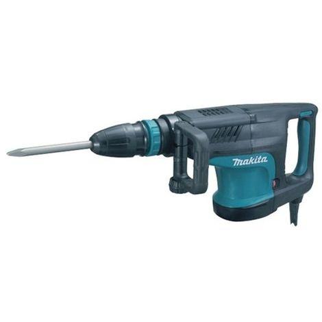 Makita HM1203 SDS Max Demolition Hammer 1500 Watt 110 Volt