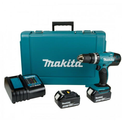 Makita HM1317C 110v 30mm Hex Demo Hammer
