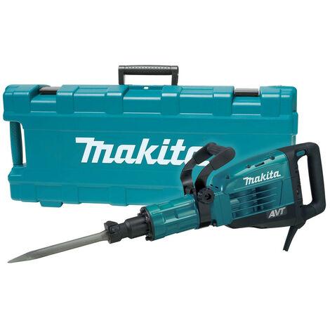 Makita HM1317C 110v 30mm Hex Demo Hammer