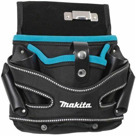 Makita Holster Visseuse avec poche -P-71722