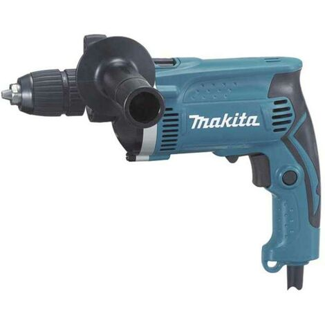 Makita HP1631K Percussion Drill 240v