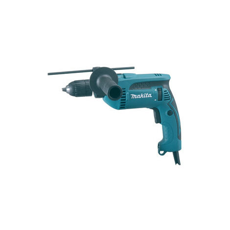 MAKITA HP1641 TALADRO PERCUTOR 680W 13MM