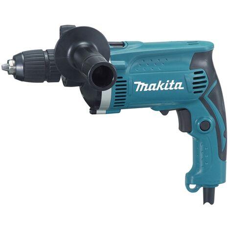 Makita HP1641K1X power drill - power drills
