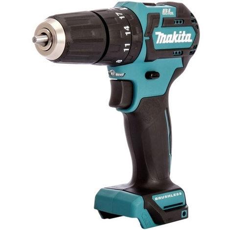 Makita HP332DZ 10.8V CXT Brushless Combi Drill Body Only