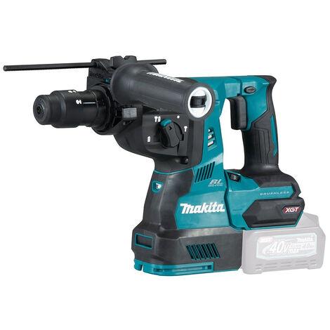 Makita HR004GZ 40V Max XGT Brushless SDS+ Rotary Hammer Drill Body Only