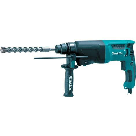 Makita HR2600/1 26MM SDS+ Rotary Hammer 110V
