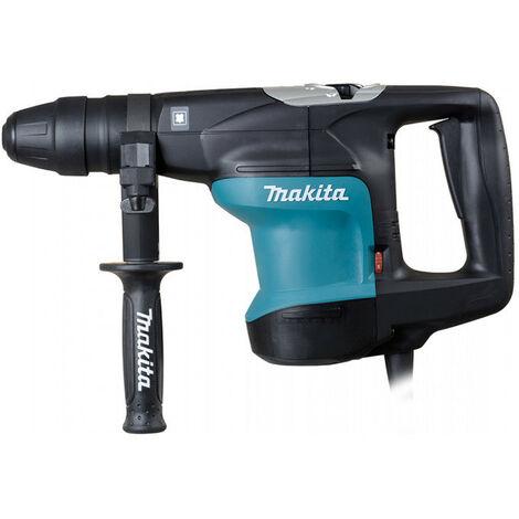 Makita HR3540C 110v 35mm SDS MAX Rotary Hammer