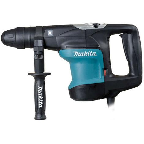 Makita HR3540C 240v 35mm SDS MAX Rotary Hammer