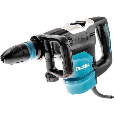 Makita HR4001C 110V 40mm SDS Max Rotary Demolition Hammer Drill