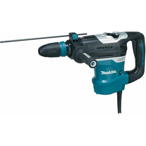 Makita HR4013C Perfo-Burineur SDS Max 1100 W 40 mm 8 Joules