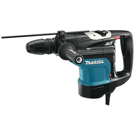 Makita HR4510C Perfo burineur SDS-MAX