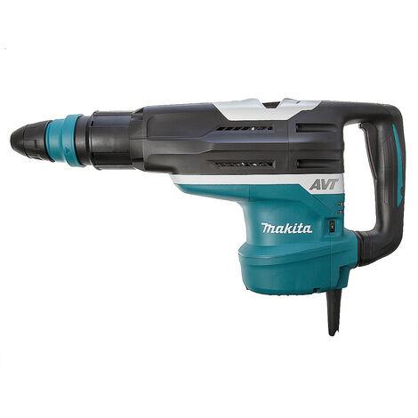 Makita HR5212C 110v 52mm Rotary Demo Hammer