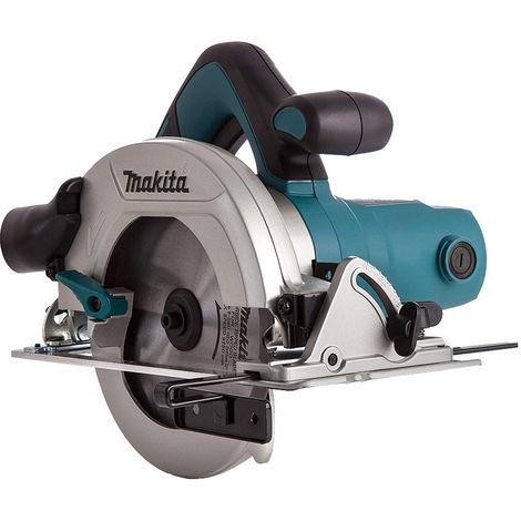 Makita HS6601/1 110V 165mm Circular Saw