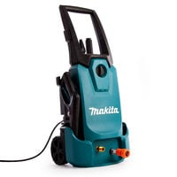 Makita HW1200 Power Washer - 240V