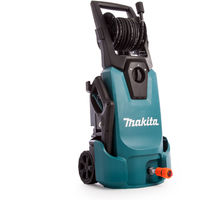Makita HW1300 Power Washer - 240V